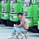 استثمار مربح في الشاحنات الصينية