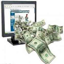 التسويق و التجارة الالكترونية