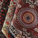 مشروع صناعة السجاد والموكيت من مخلفات مصانع الملابس الجاهزة