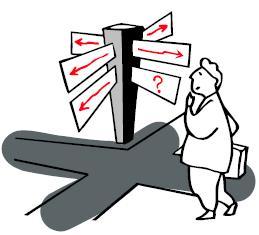 إعداد دراسة الجدوى الاقتصادية للمشروع الصغير والمتوسط