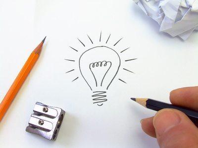 مجموعة افكار مشاريع منزلية للسيدات