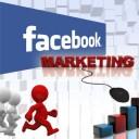 كيف تدير متجرا إلكترونيا على صفحة فيسبوك