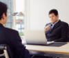 عاطل عن العمل ينسف قيود العمل التقليدية ويعطي درسا في الحياة